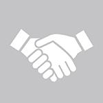 asesoría fiscal-laboral-contable-Melide