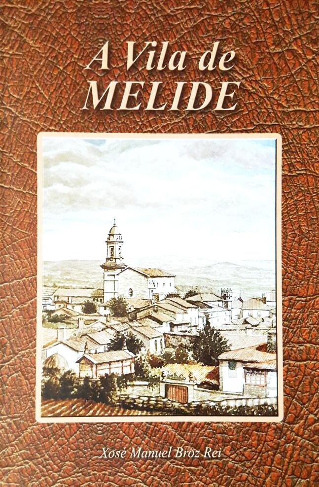 portada-vila-de-melide-presentación-libro