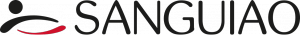 sanguiao-logo