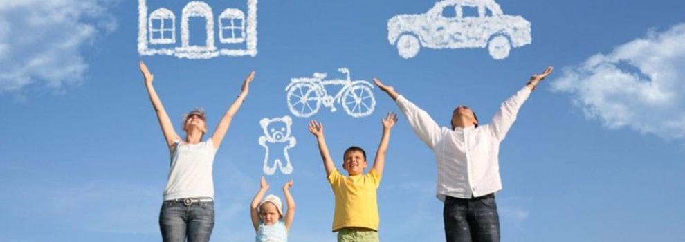 ¿Cuales son los seguros obligatorios que hay en España?
