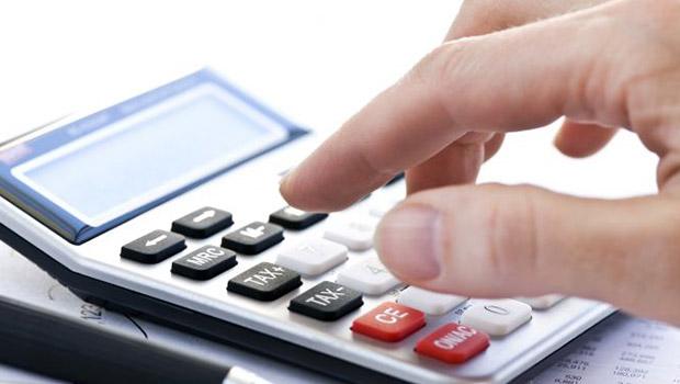 4 motivos para decidirte a contratar un servicio de asesor contable