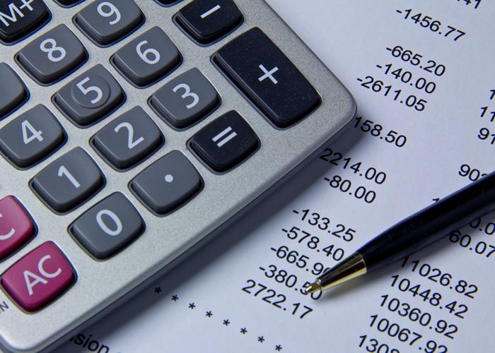 Ventajas de contratar un asesor fiscal
