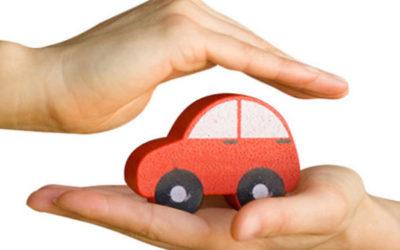 ¿Son los seguros de coche por días una solución a tus problemas?