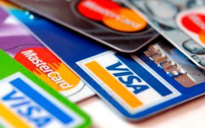 Seguros asociados a tarjetas de crédito