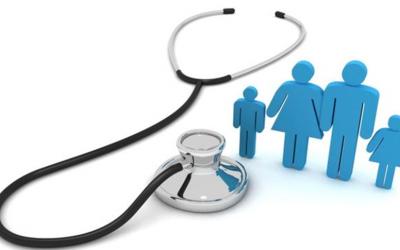 4 cosas que debes tener en cuenta antes de contratar un seguro de salud