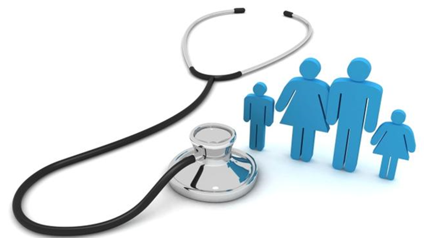 seguro-de-salud-asesoria-sanguiao