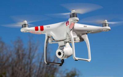 Seguro de Responsabilidad Civil obligatorio para Drones